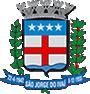 Brasão de São Jorge do Ivaí